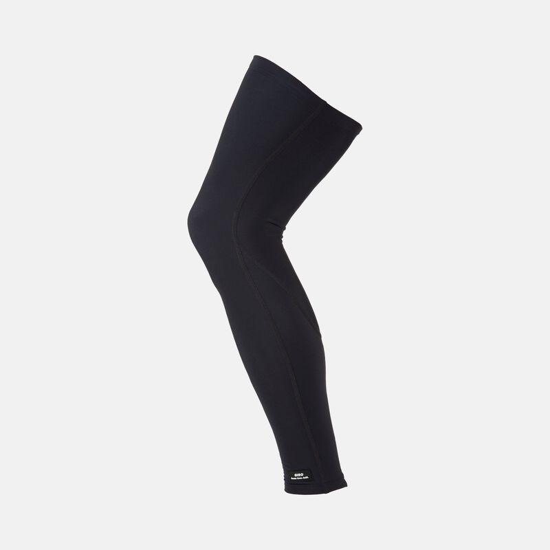 Thermal Leg Warmers