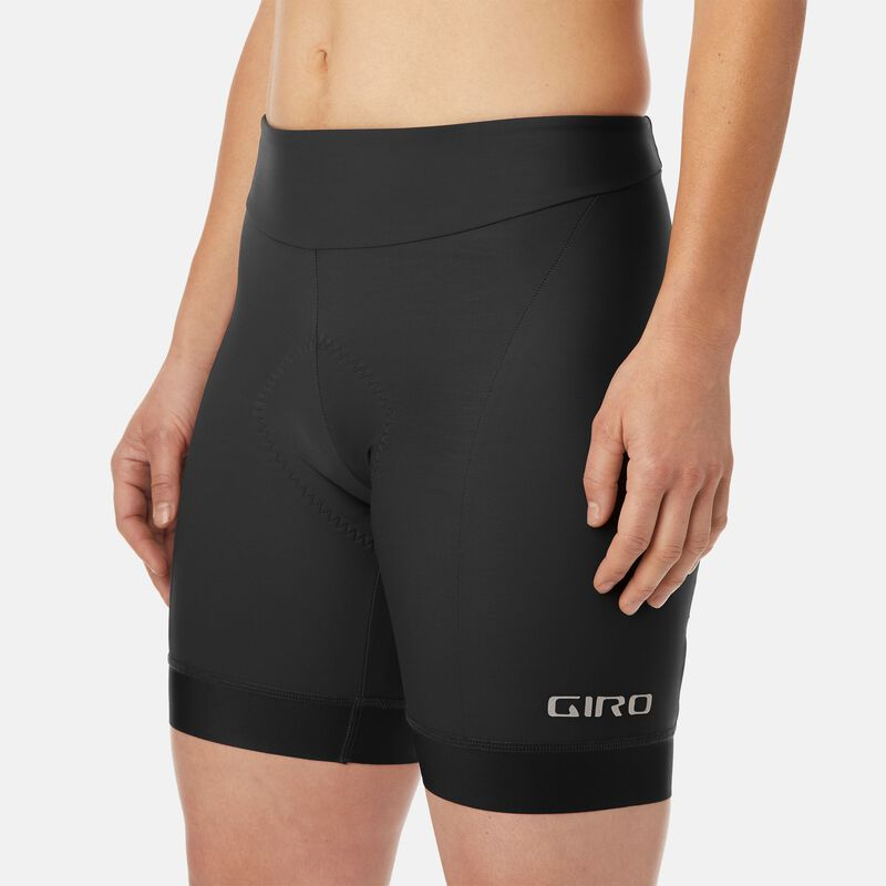 Womens Chrono Sport Short