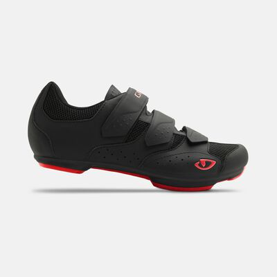 Rev Shoe