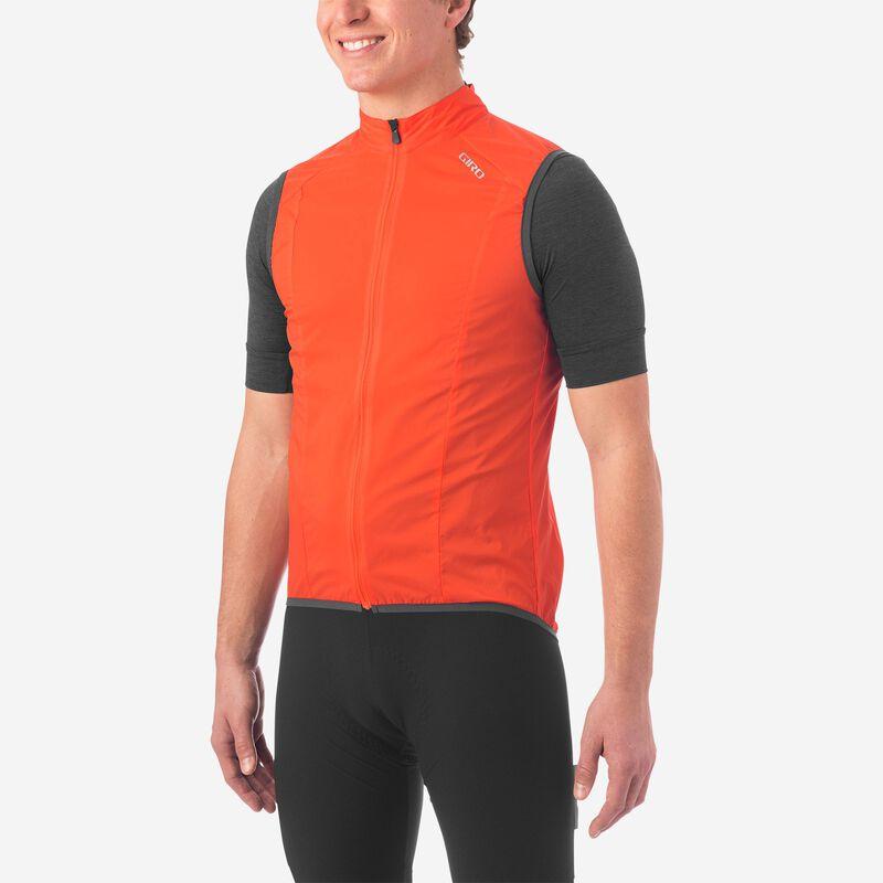 Men's Chrono Expert Wind Vest