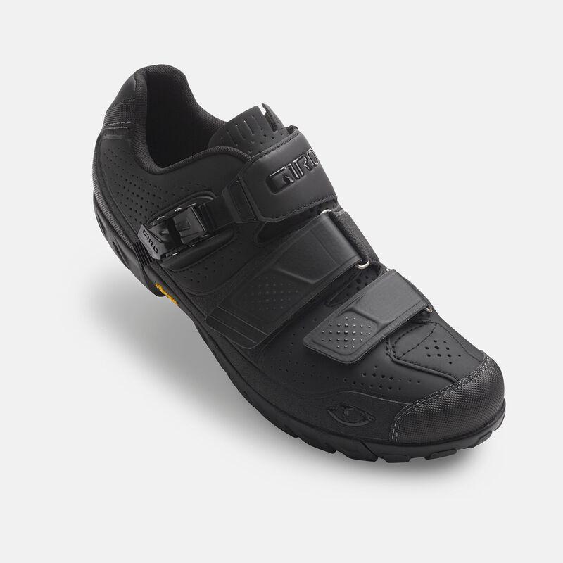 Terraduro HV Shoe