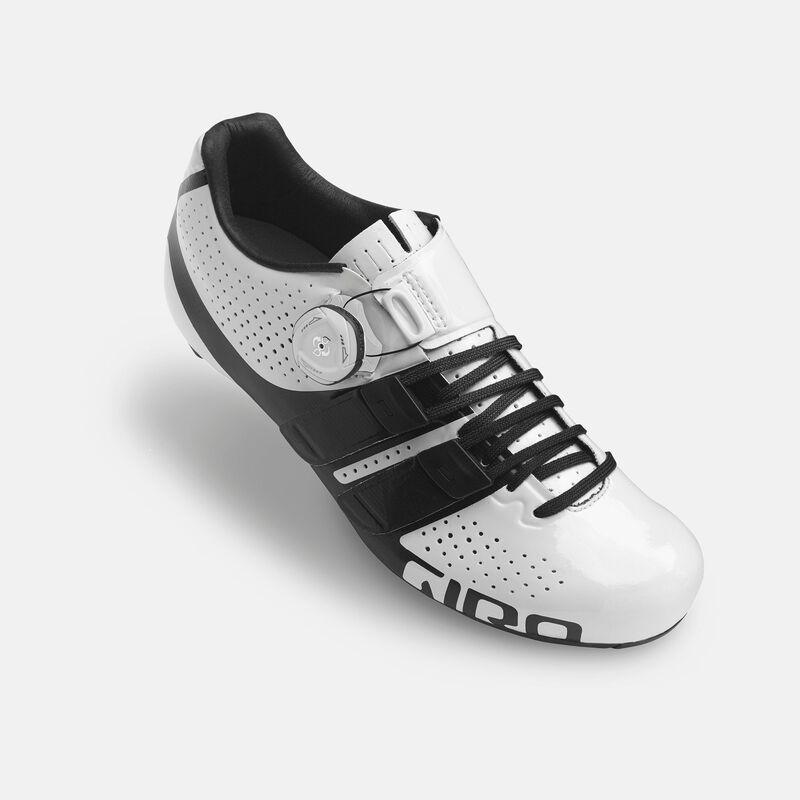 Factress Techlace Shoe