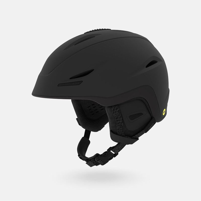 Union MIPS Asian Fit Helmet
