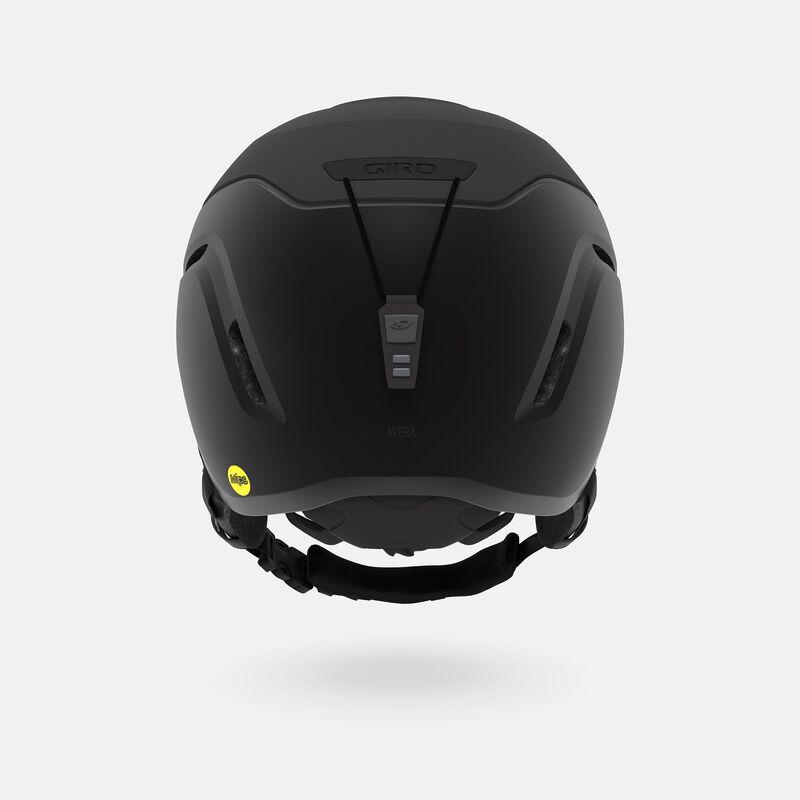 Avera MIPS Asian Fit Helmet