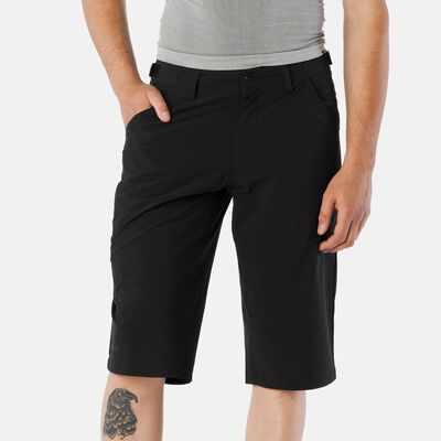 Mens Truant Short