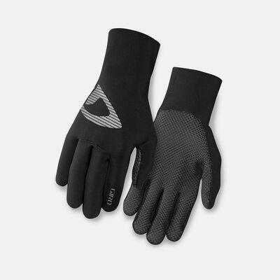 Neo Blaze Glove