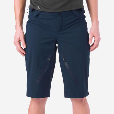 Womens Havoc H2O Short