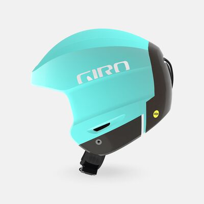Strive MIPS Helmet