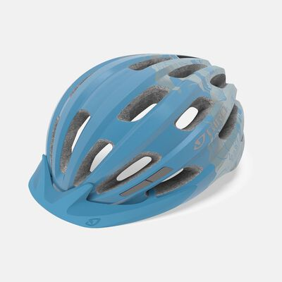Register MIPS Helmet