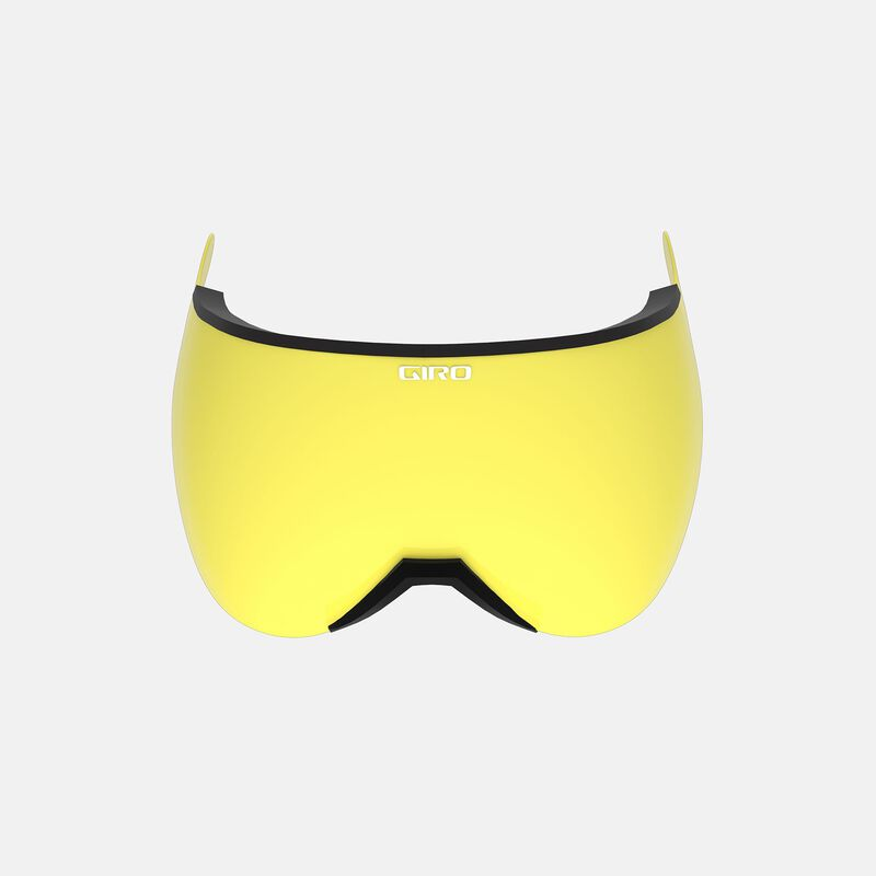 Replacement Shield for Buzz MIPS Youth Helmet