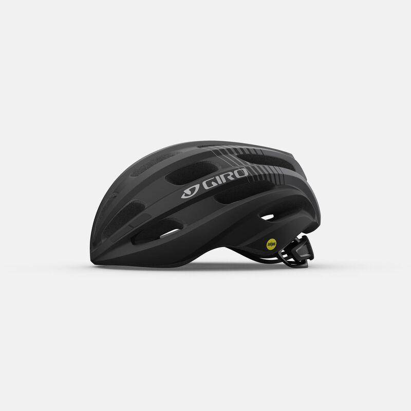 Isode MIPS Helmet