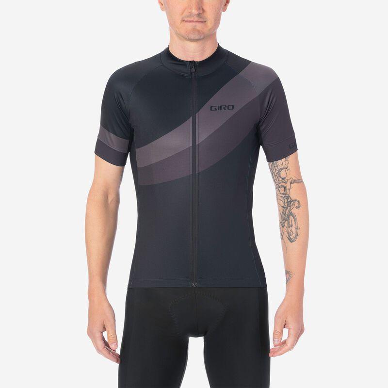 Men's Chrono Sport Jersey