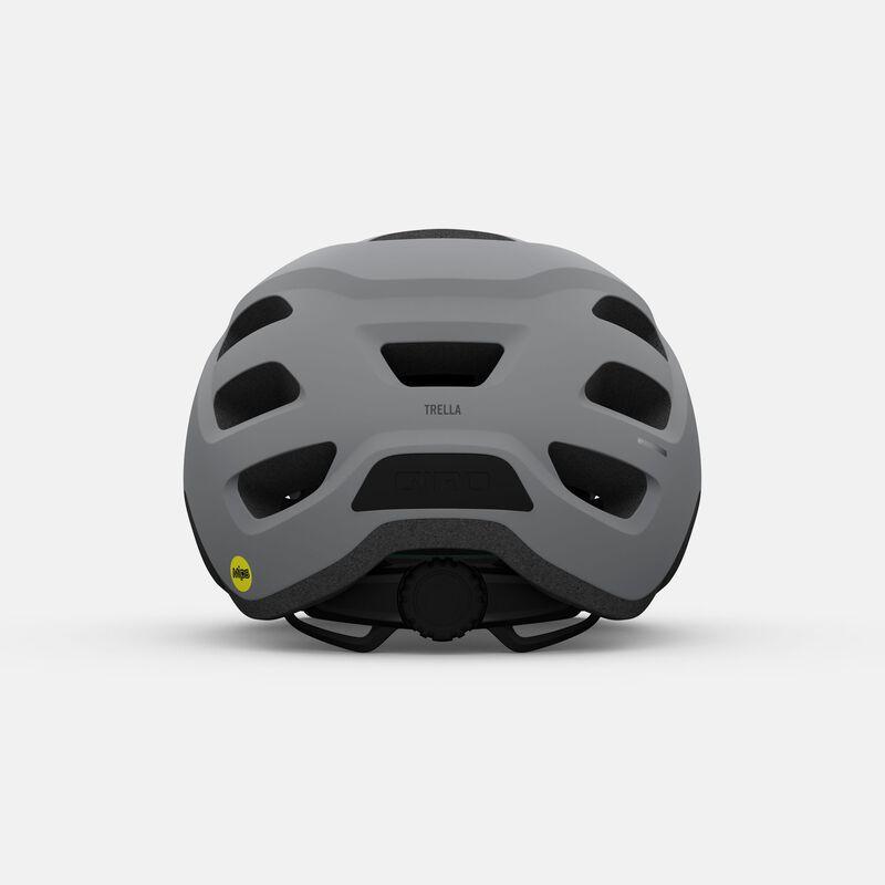 Women's Trella MIPS Helmet