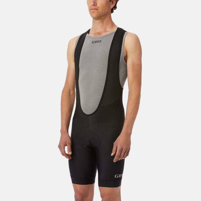 Men's Chrono Sport Bib Short