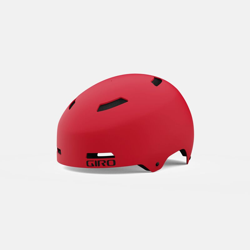 Dime Helmet