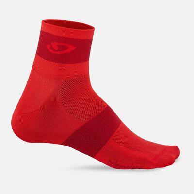 Comp Racer Sock