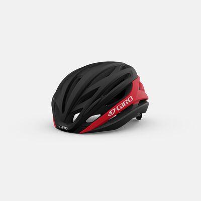 Syntax MIPS Helmet