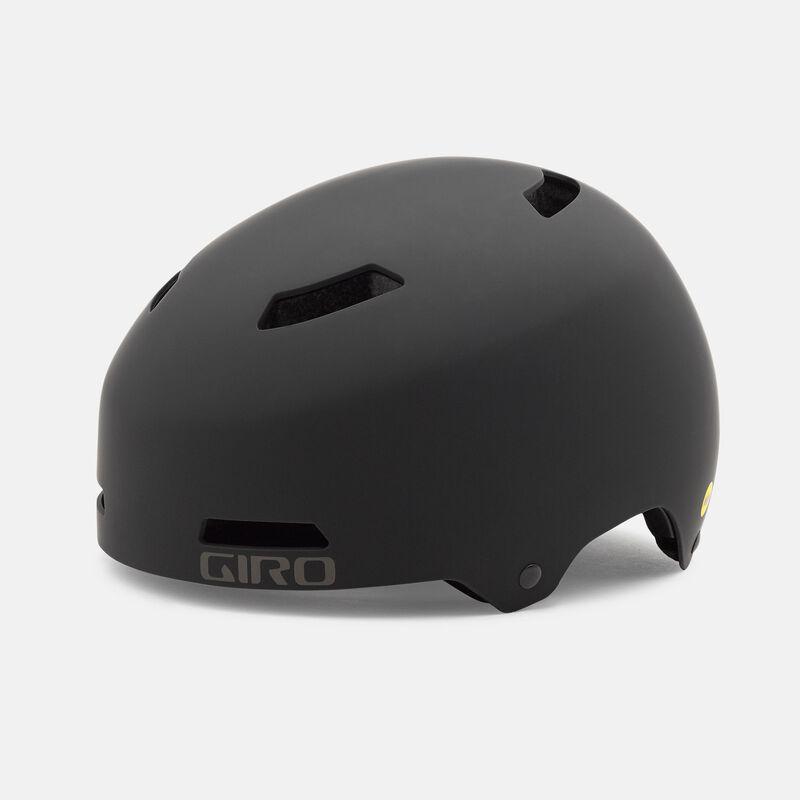 Dime MIPS Helmet