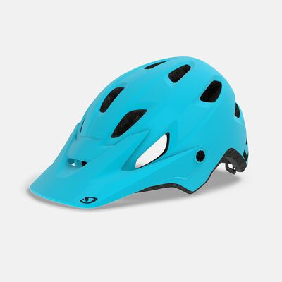 Chronicle MIPS Helmet