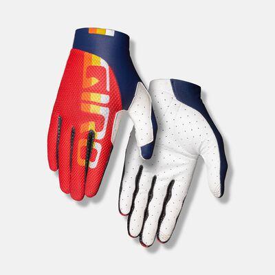 Trixter Glove