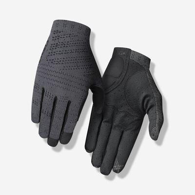 Men's Xnetic Trail Glove