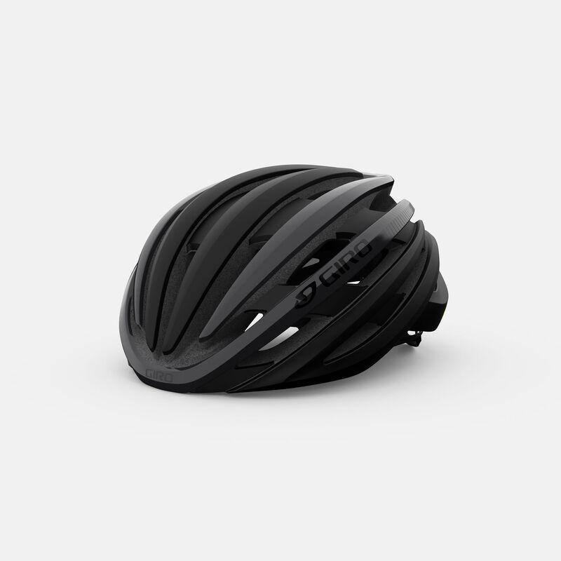 Cinder MIPS Helmet