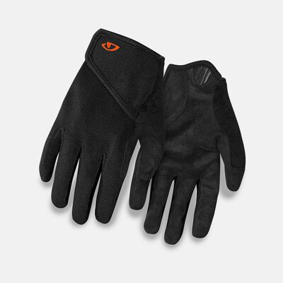 DND Jr II Glove