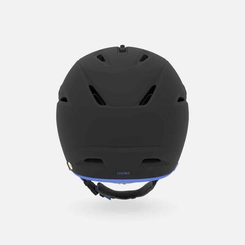 Essence MIPS Asian Fit Helmet