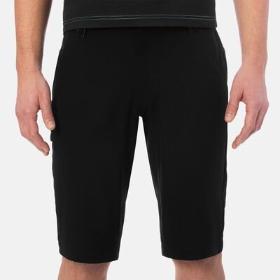 Mens Arc Short