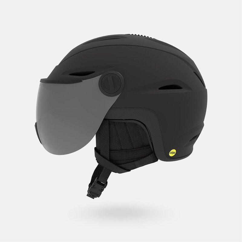 Vue MIPS Asian Fit Helmet