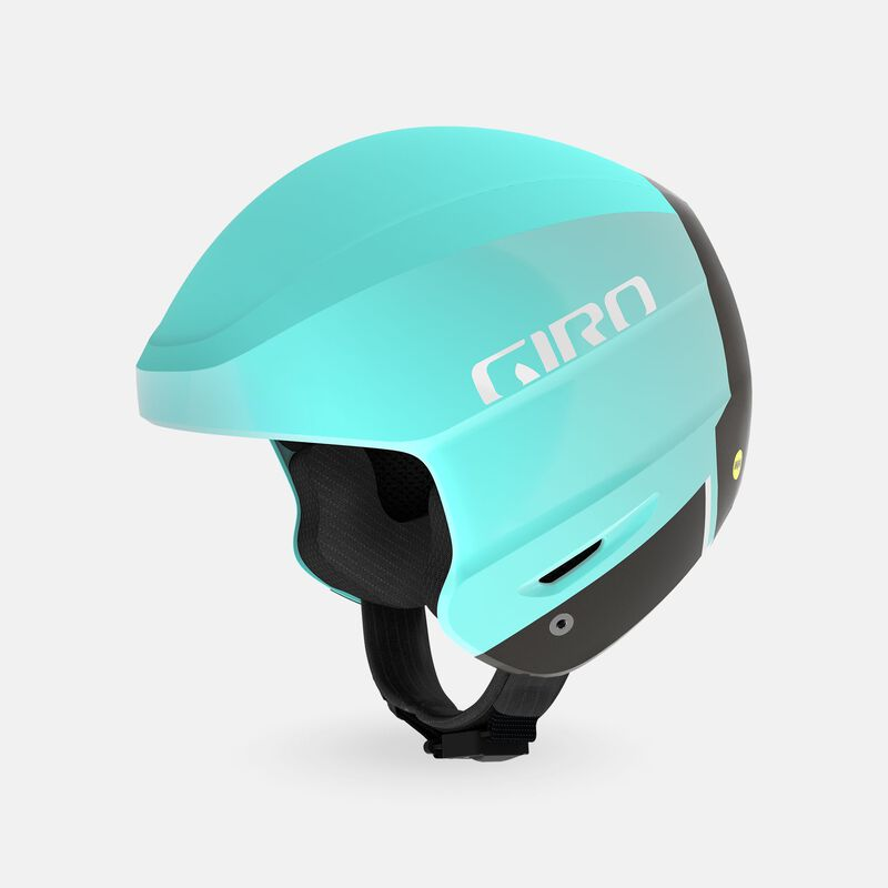 Strive MIPS Helmet