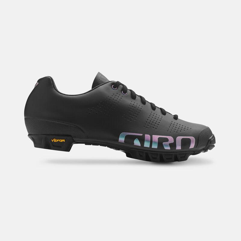 Women's Empire VR90 Shoe