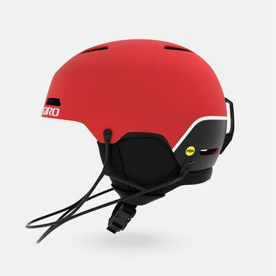 Ledge SL MIPS Helmet