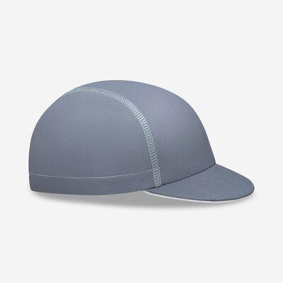 Peloton Cap