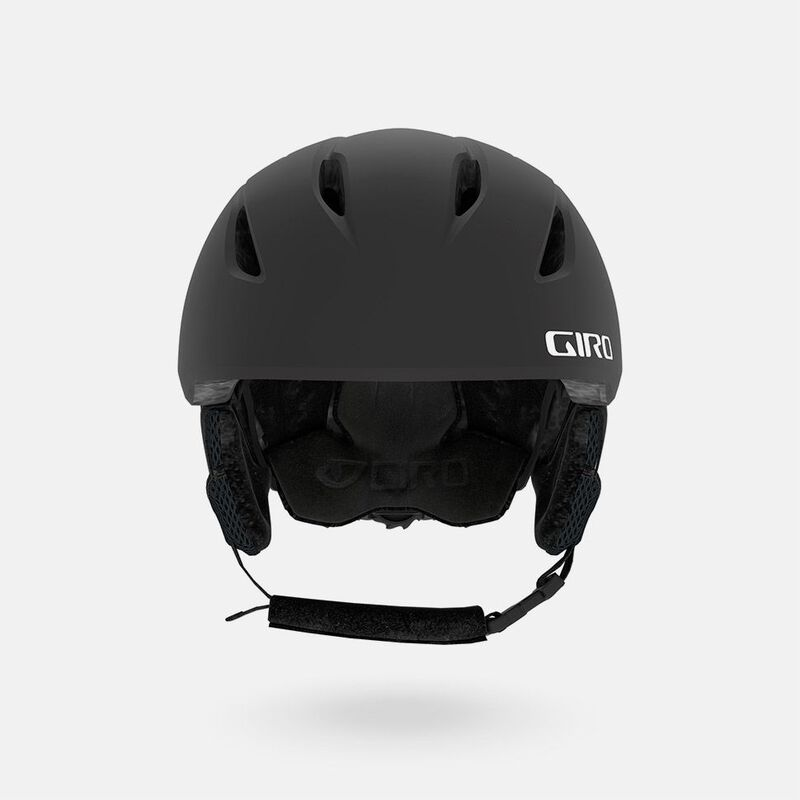 Launch MIPS Helmet