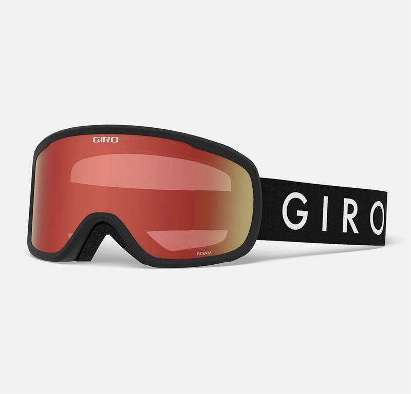 Roam Goggle