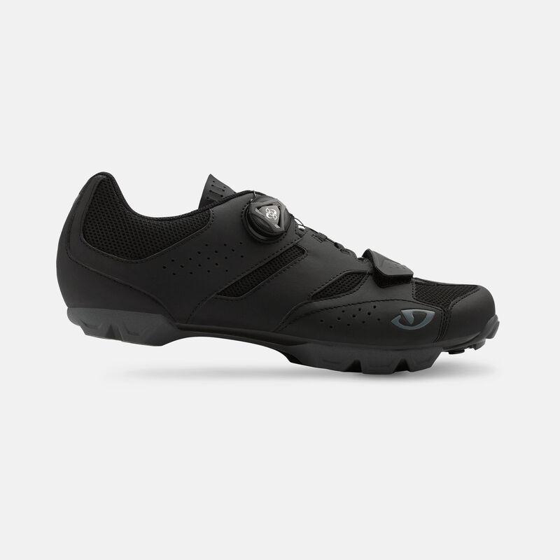 Cylinder HV Shoe