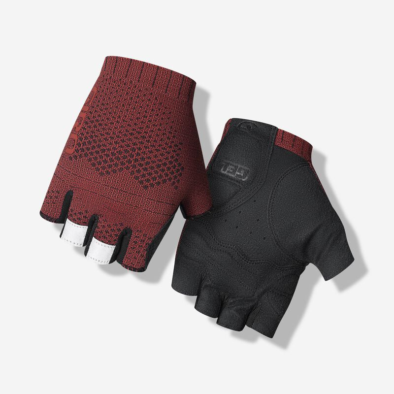 Mens Xnetic Road Glove