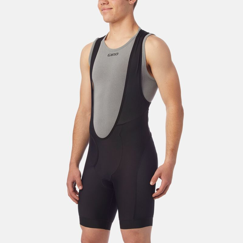 Men's Base Liner Bib Short