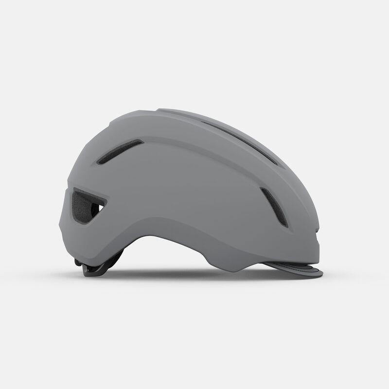 Caden MIPS Helmet