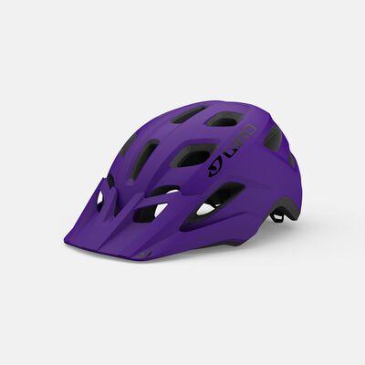 Tremor MIPS Helmet