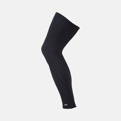 Thermal Leg Warmers