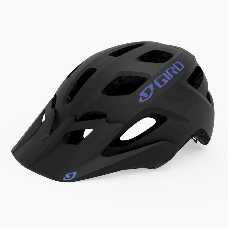 Verce MIPS Helmet