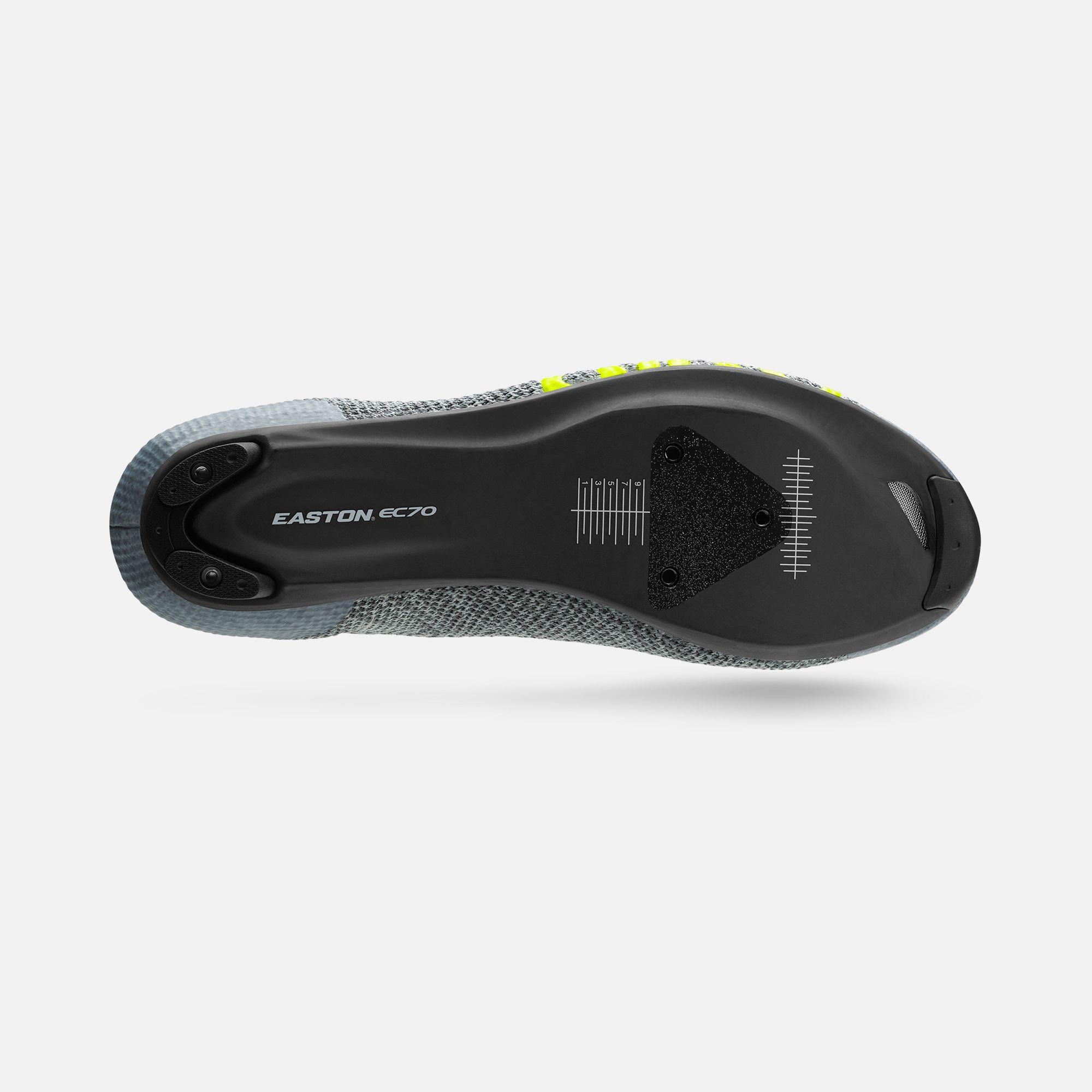 Mens Giro Empire E70 Knit Cycling Shoe