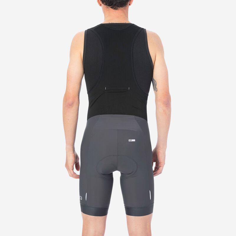 Mens Chrono Sport Bib Short