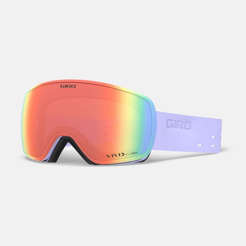 Eave Goggle