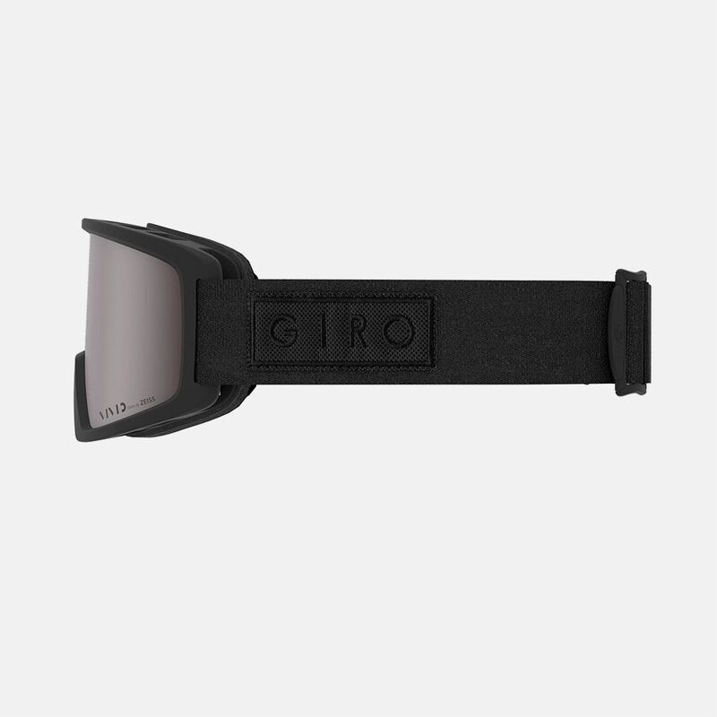 Blok Goggle