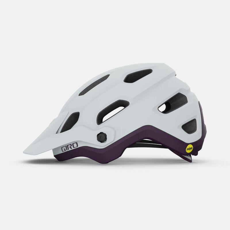 Source MIPS W Helmet