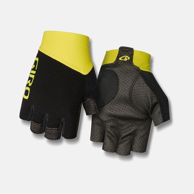 Zero CS Glove