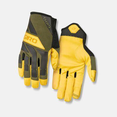 Trail Builder Glove